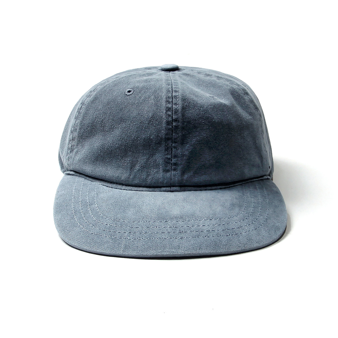ORIGINAL BALL CAP-VINTAGE BLUE